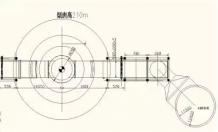 1025t/h锅炉脱硫、脱硝改造工程实践工艺设计